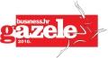 Nominacija za Gazele 2011