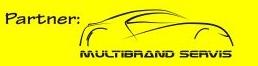 Multibrand servis